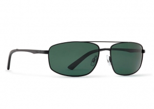 Очки Polarized Green