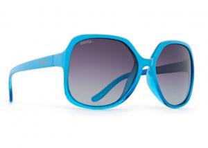 b5e9d6683859 Солнцезащитные очки детские